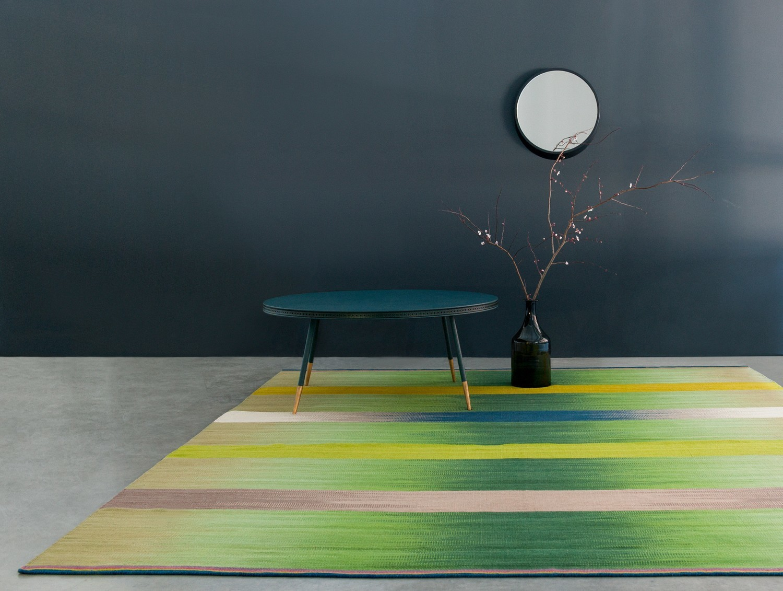 Green Spectrum 240 x 170 £895