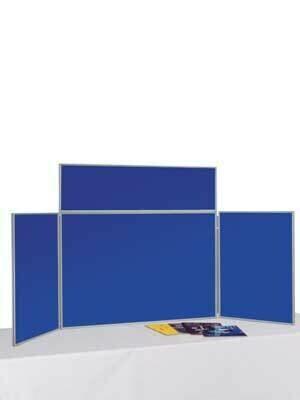 Junior Table Top Folding Kit