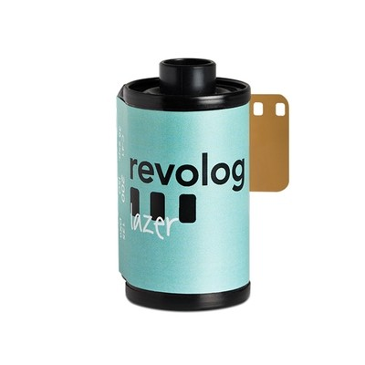 Revolog Lazer 200/36