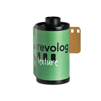 Revolog Texture 200/36