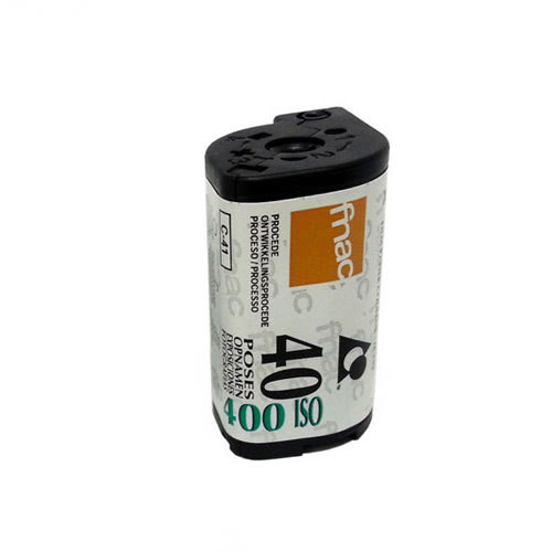 FNAC 400/40 APS [Expired]