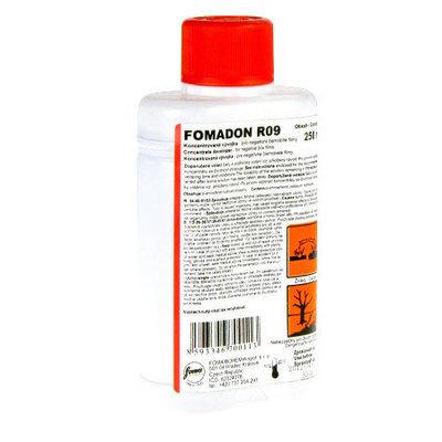 Fomadon R09 250 мл. ~
