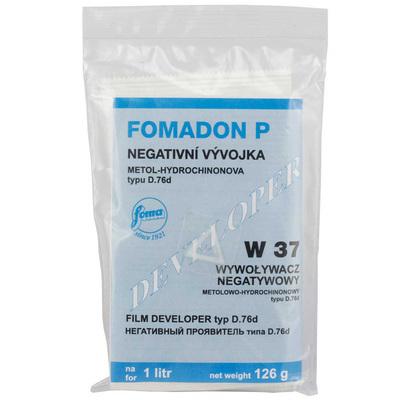 Fomadon P на 1л. ~