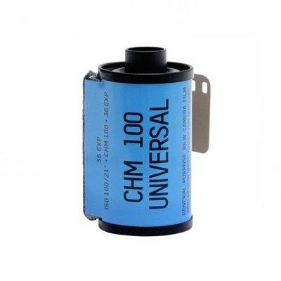 Fotoimpex CHM 100 35mm
