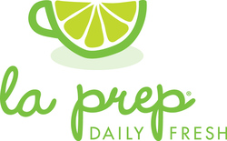 La Prep | WC E-Catering