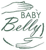 Baby Belly Boutique