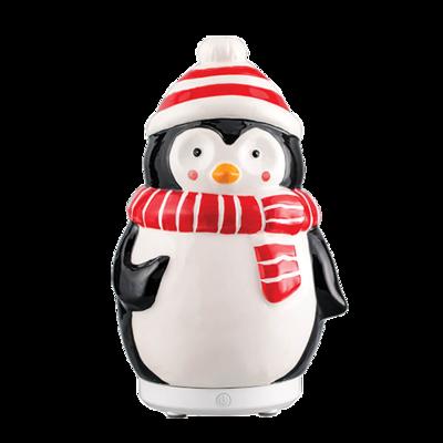 Penguin Essential Oil Diffuser