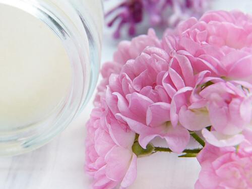 Essential Oils for Skin Care | Wednesday February 26th, 2020