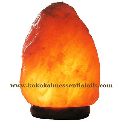 Himalayan Salt Lamp Small