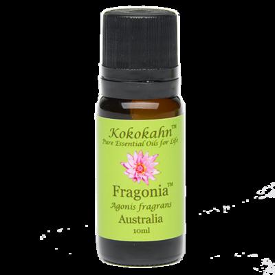 Fragonia Essential Oil