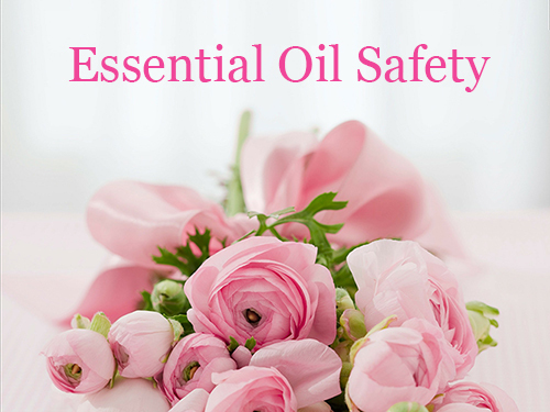 FREE Essential Oil Safety Workshop   Tuesday January 29th 2019 WKSHP-0129