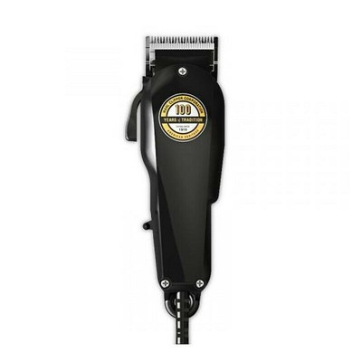 Wahl - Tagliacapelli Super Taper 100 Year Limited Edition