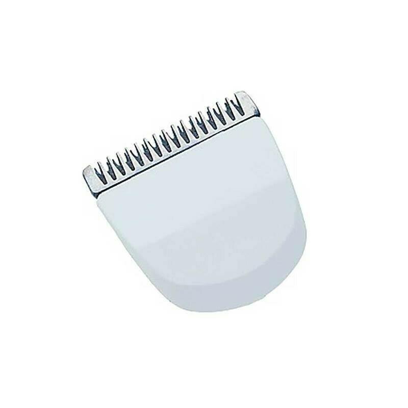 Wahl - Lama Testina di Ricambio per tagliacapelli Sterling 2 / Super Micro