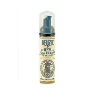 REUZEL BALSAMO BARBA ML 70