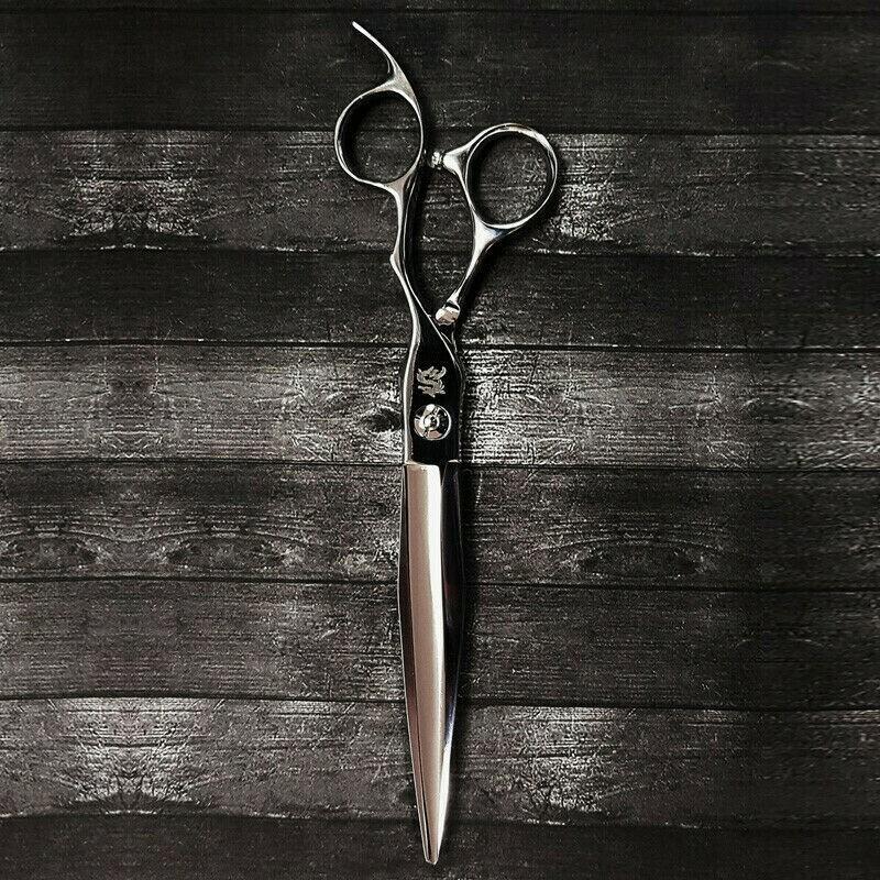 """Kamisori Sword forbici da taglio Anatomic impugnatura 6,5"""""""