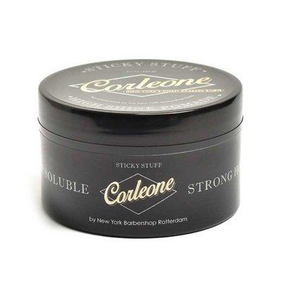Corleone - Sticky Stuff - Cera Pomata per Capelli tenuta Forte 100gr.