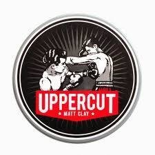UPPERCUT CERA PER CAPELLI MATT ML 100