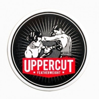 UPPERCUT CERA PER CAPELLI FEATHERWEIGHT ML 100