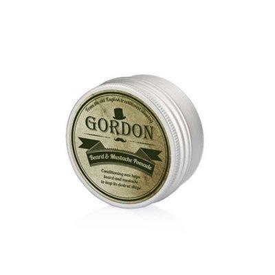 GORDON POMATA MODELLANTE BARBA E BAFFI ML 50