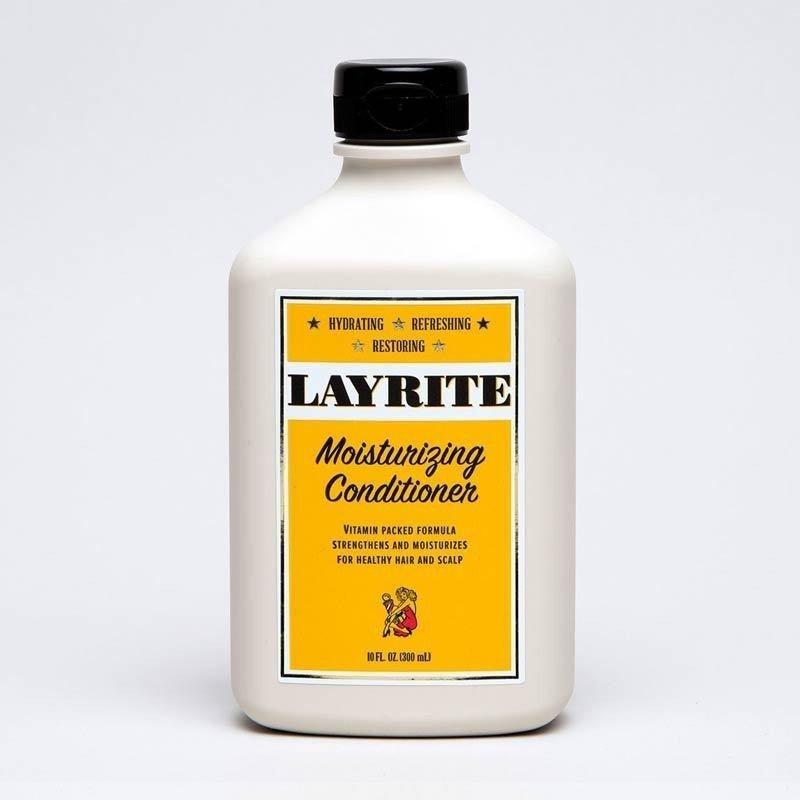 LAYRITE BALSAMO PER CAPELLI ML 300