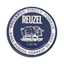 REUZEL FIBER POMADE GR 113