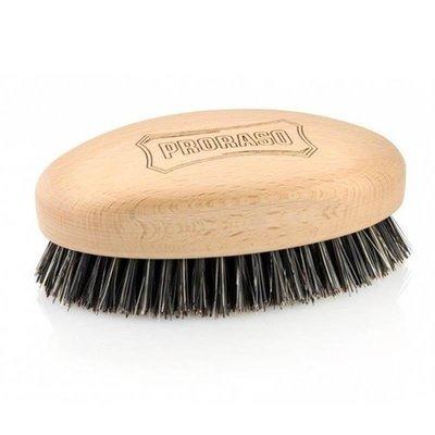 Proraso - Spazzola da barba Military brush