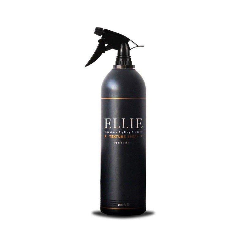Ellie Professional - Spray Volumizzante 250ml.