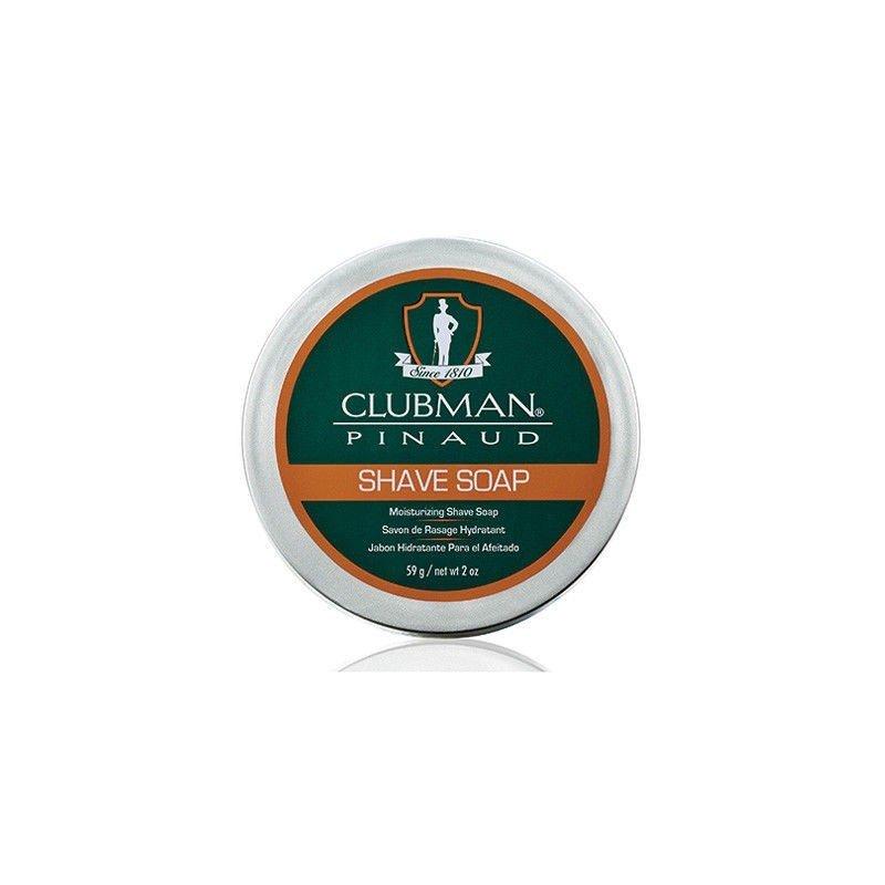 Clubman Pinaud - Crema da Barba 59 gr.