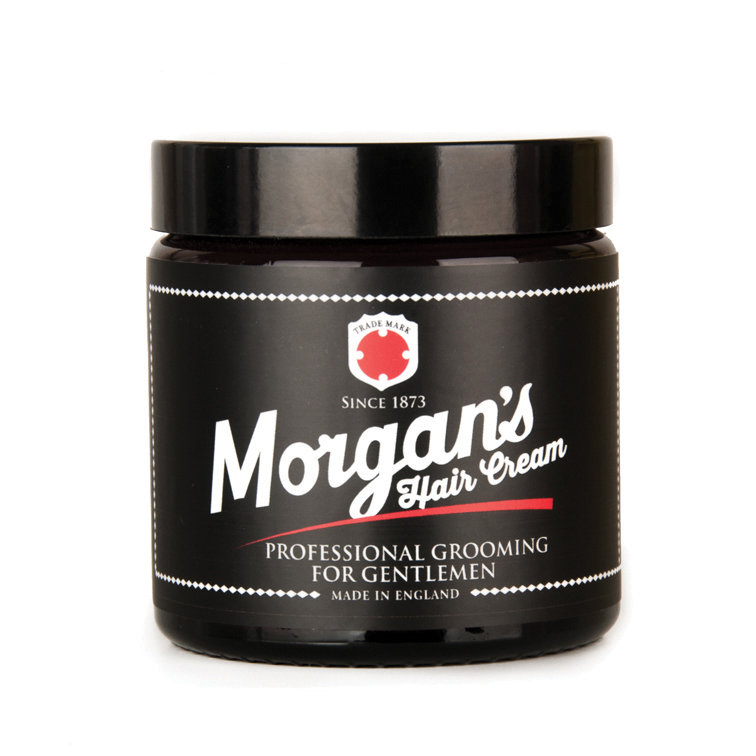MORGAN'S CERA PER CAPELLI ML 120