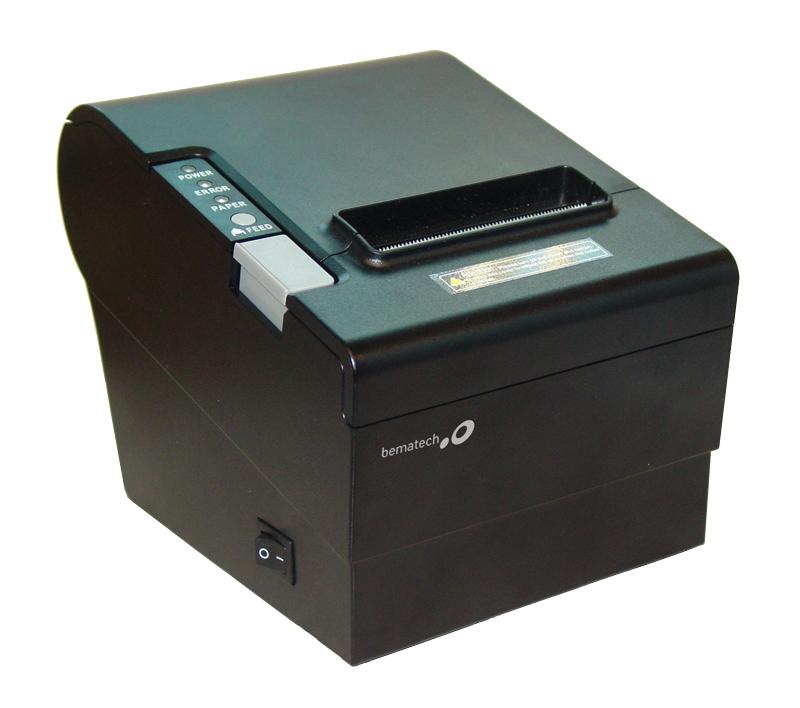 LR2000 Thermal Printer