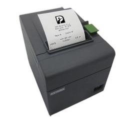 ST-EP4 Asterix Thermal Printer