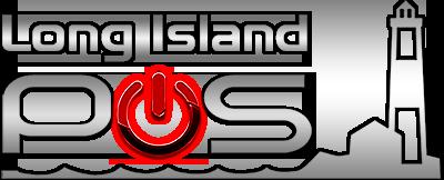 Long Island P.O.S.