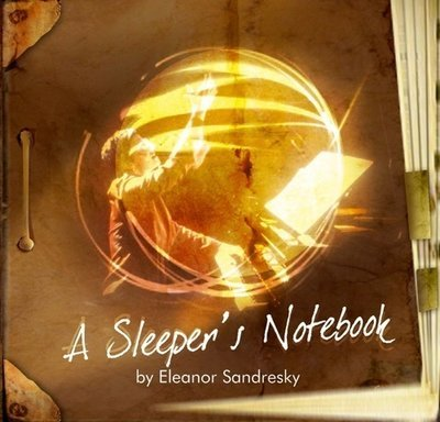 A Sleepers Notebook