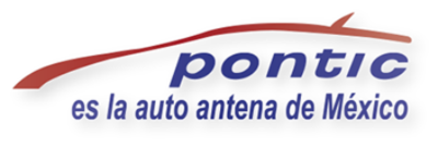 ANTENA LINEA CHEVROLET 90-93 (LINEA CHEVROLET)
