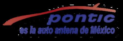 ANTENA FIESTA, FOCUS, IKON, MONDEO (LINEA FORD)