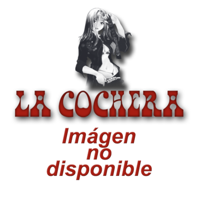 TAPETE HULE 105 NEGRO MERCURIO