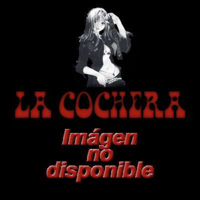 TAPETE HULE CON LOGO MERCURIO