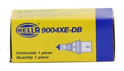 FOCO 9004XE-DB 65/45W