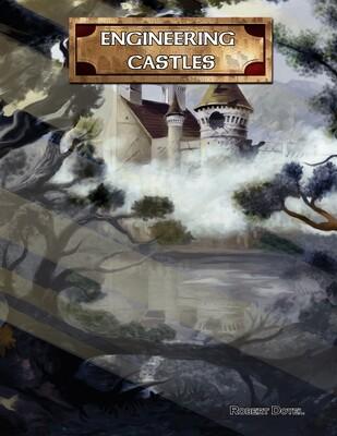Engineering Castles D