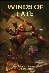 Winds of Fate D