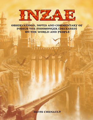 Castles & Crusades Inzae Primer Print + Digital Combo