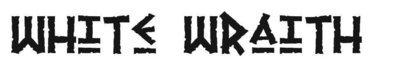 Write Wraith Digital