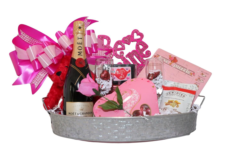 Valentines - Be Mine (Large)