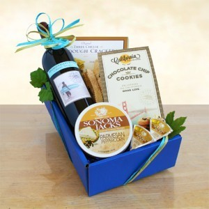 wine cheese gift baskets las vegas gift baskets same day