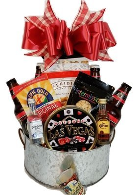 Las Vegas Gift Baskets Custom Gift Baskets Same Day Las Vegas