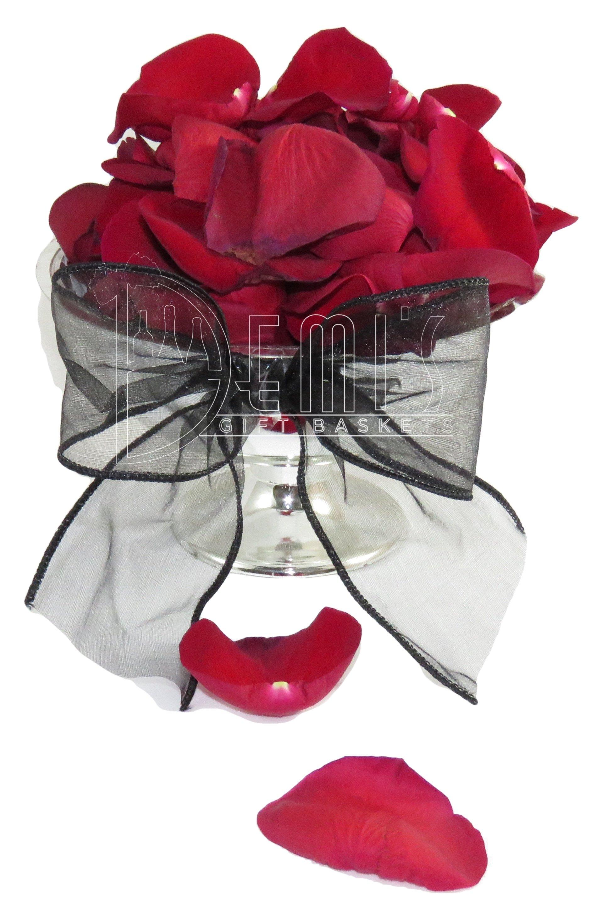 Rose Petals CSS-0049