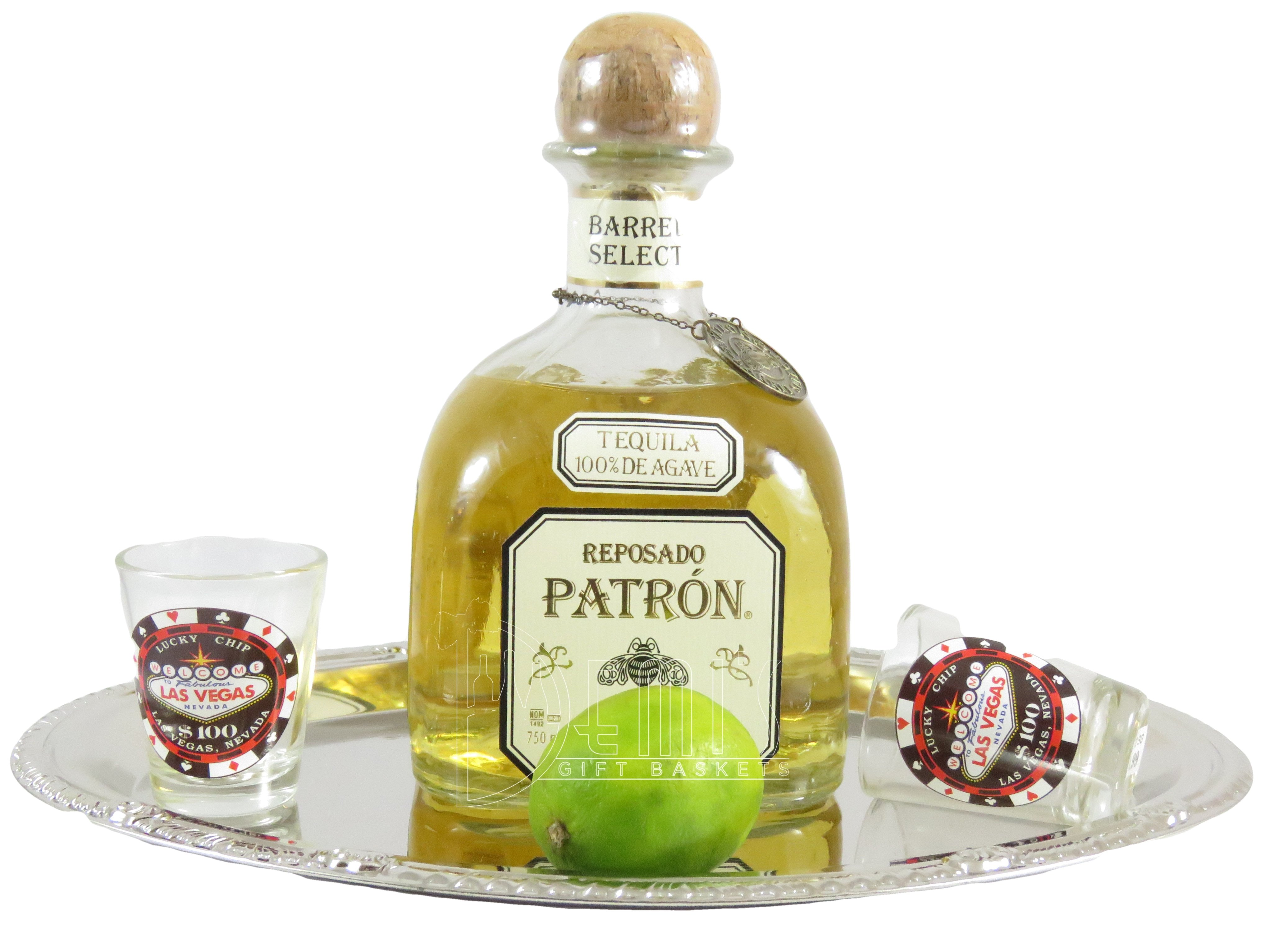 Bottle of Booze CSS-0018