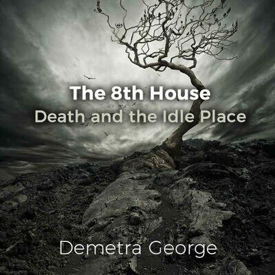 Webinar: The Eighth House