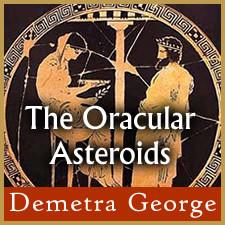 The Oracular Asteroids Workshop