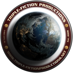 Triple-Fiction Productions